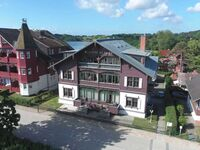 (05b) Villa Strandklause  02, SKL 2 in Bansin (Seebad) - kleines Detailbild