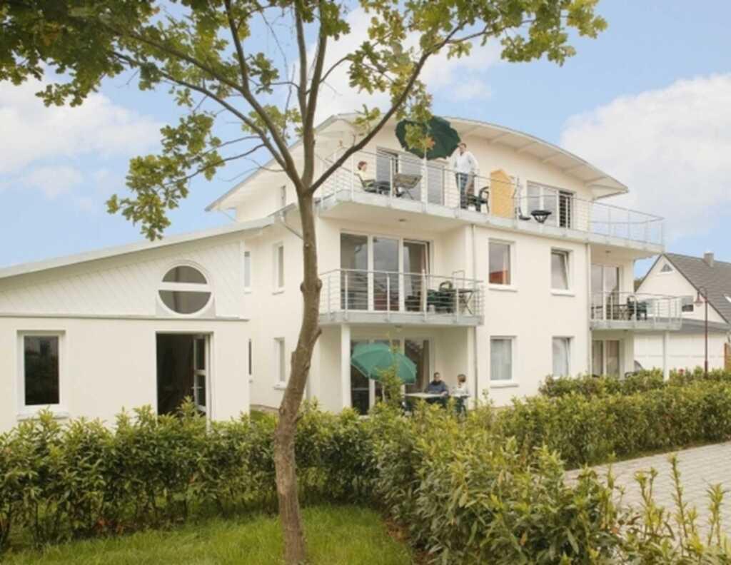 Villa Sonnenstrand, EG VS04