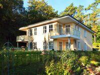 (Brise) Haus Ostseeduo, Ostseeduo 5 in Bansin (Seebad) - kleines Detailbild