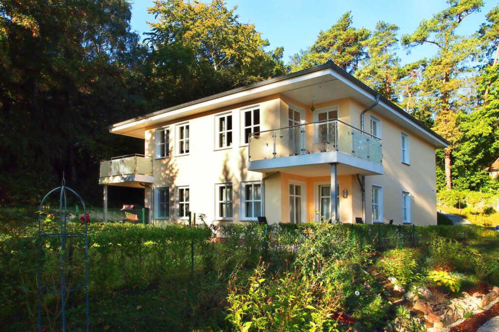 (Brise) Haus Ostseeduo, Ostseeduo 5