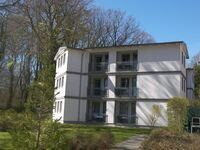Residenz am Buchenpark App.13, Wohnung 13 in Heringsdorf (Seebad) - kleines Detailbild