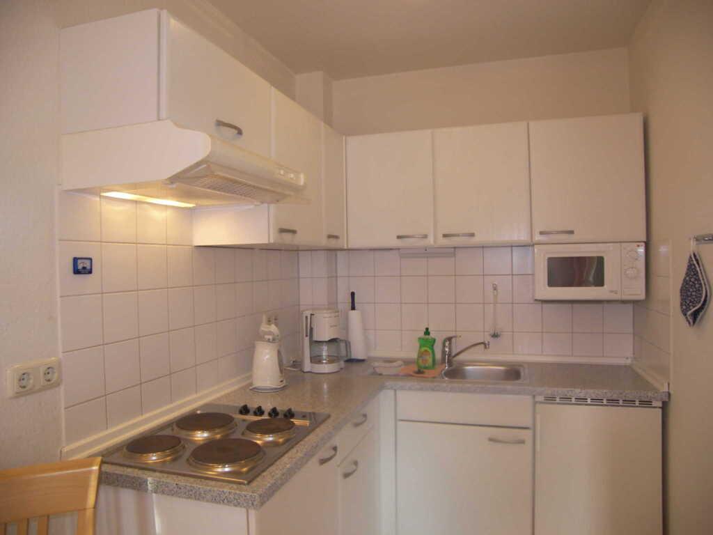 Residenz am Buchenpark App.13, Wohnung 13