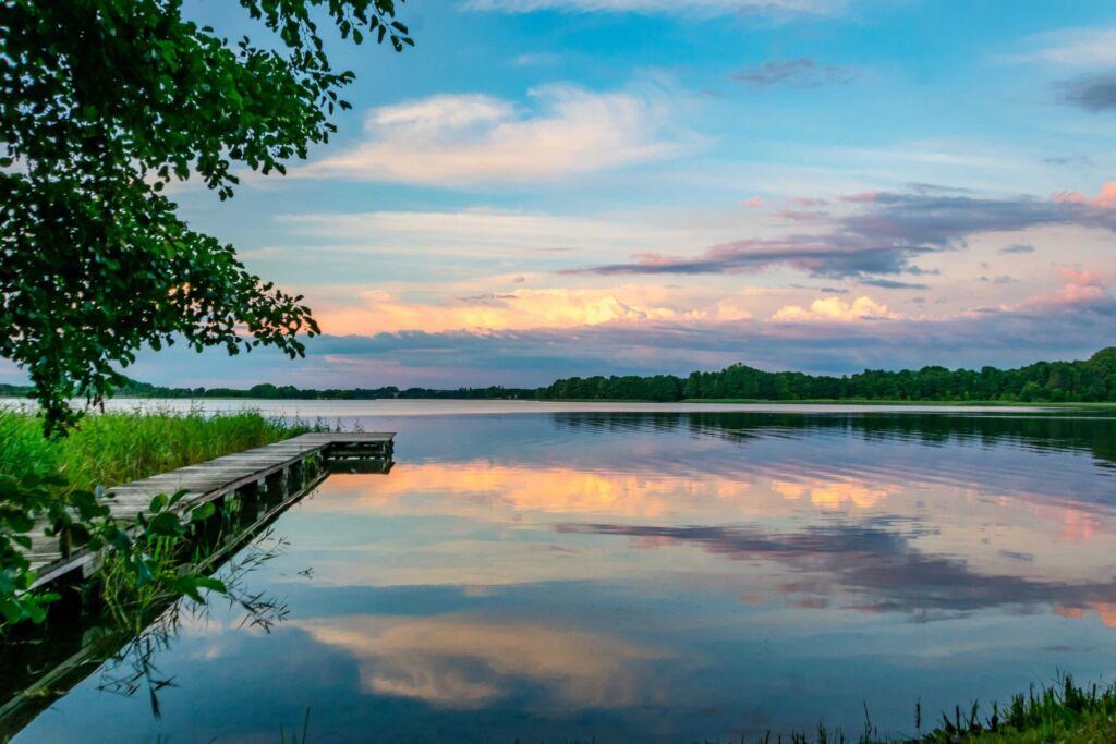 moderne Appartements in Waren an der M�ritz, Appar