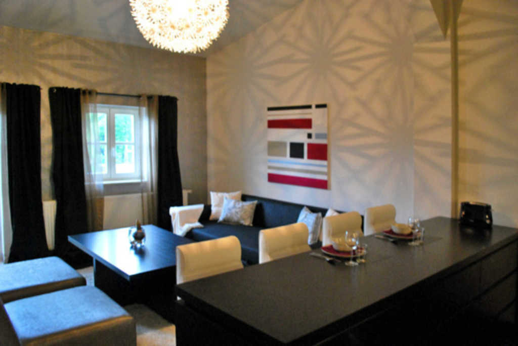 moderne Appartements in Waren an der M�ritz, Appar