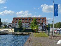 moderne Appartements in Waren an der Müritz, Appartement E in Waren (Müritz) - kleines Detailbild