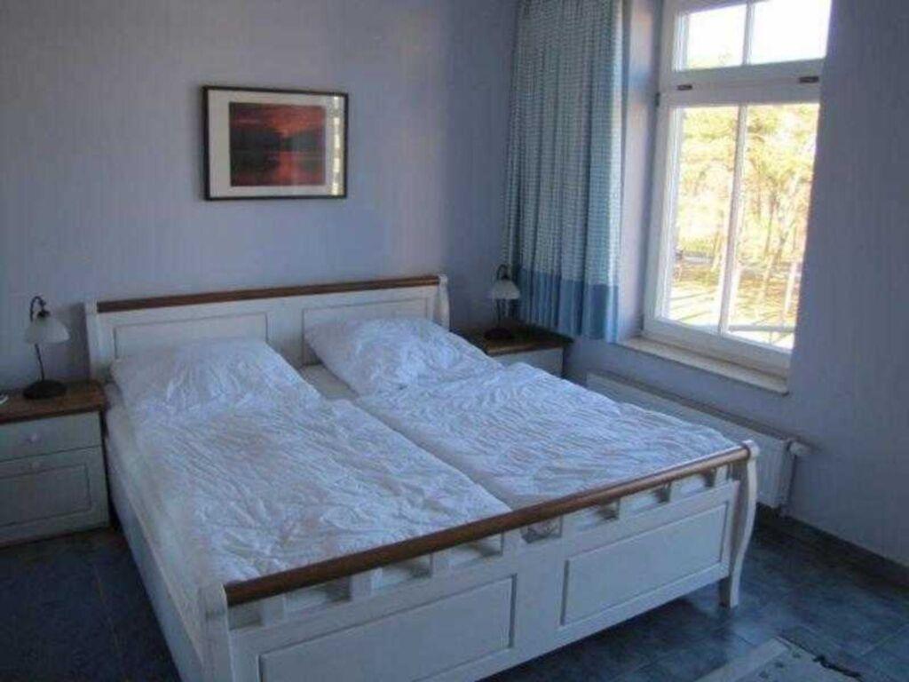 Appartementhaus 'Villa Josephine', (198) 3- Raum-