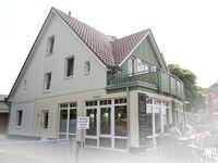 Urlaubsunterkünfte in Zingst F 384, 3-R-Fewo Darßer Weg 32 a bis 4 Pers. in Zingst (Ostseeheilbad) - kleines Detailbild