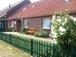 Unser G�stehaus Marieke in Horumersiel