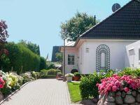 Ferienwohnung Osenbrügge, 2-Raum FeWo, 78 m², DG in Scharbeutz - kleines Detailbild