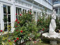 Villa Waldrose****, Fewo 2 in Binz (Ostseebad) - kleines Detailbild