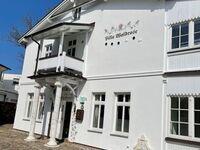 Villa Waldrose****, Fewo 4 in Binz (Ostseebad) - kleines Detailbild