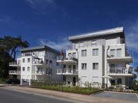 (Brise) Haus Nordic, Nordic 24 in Bansin (Seebad) - kleines Detailbild