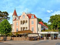 Villa Gruner, 09, 2R (4) in Zinnowitz (Seebad) - kleines Detailbild