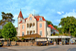Villa Gruner, 09, 2R (4)
