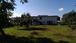Ferienhaus Michel in Vorland, FeWo 'Mauerpfeffer'