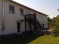 Ferienhaus Michel in Vorland, FeWo 'Bärenklau' im Ferienhaus Michel in Vorland in Splietsdorf - kleines Detailbild