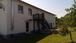 Ferienhaus Michel in Vorland, FeWo 'Bärenklau' im