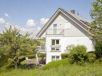 Haus Ulla, Haus Ulla in Bad K�nig - kleines Detailbild
