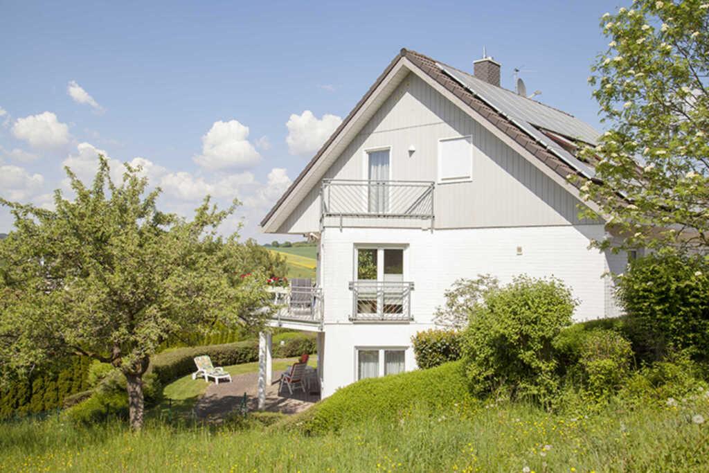 Haus Ulla
