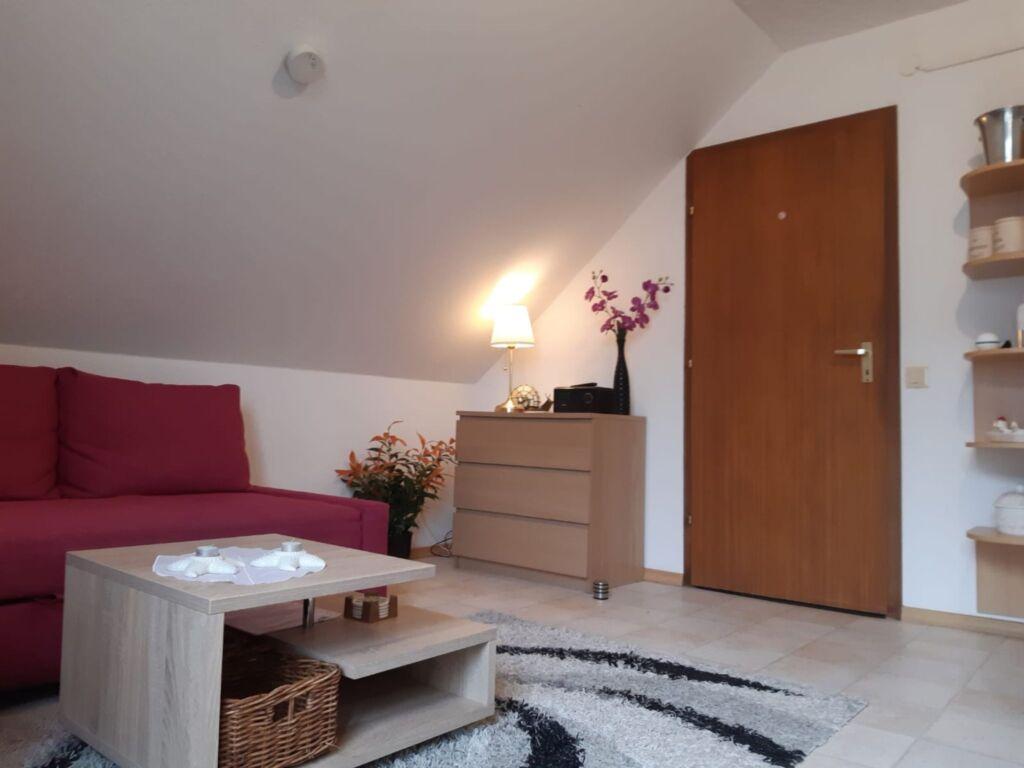 Haus Gori, 2-Raum FeWo 1, 55 m², 1 ET