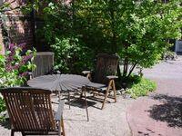 Ferienwohnungen Ehlers-Bastelstudio, Fewo 3 Ehlers in Bad Bevensen - kleines Detailbild