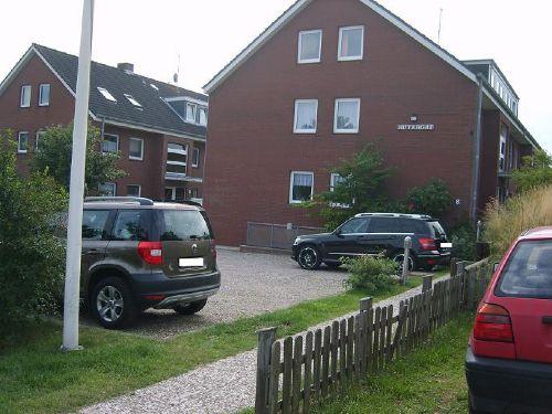 Haus R�tergat