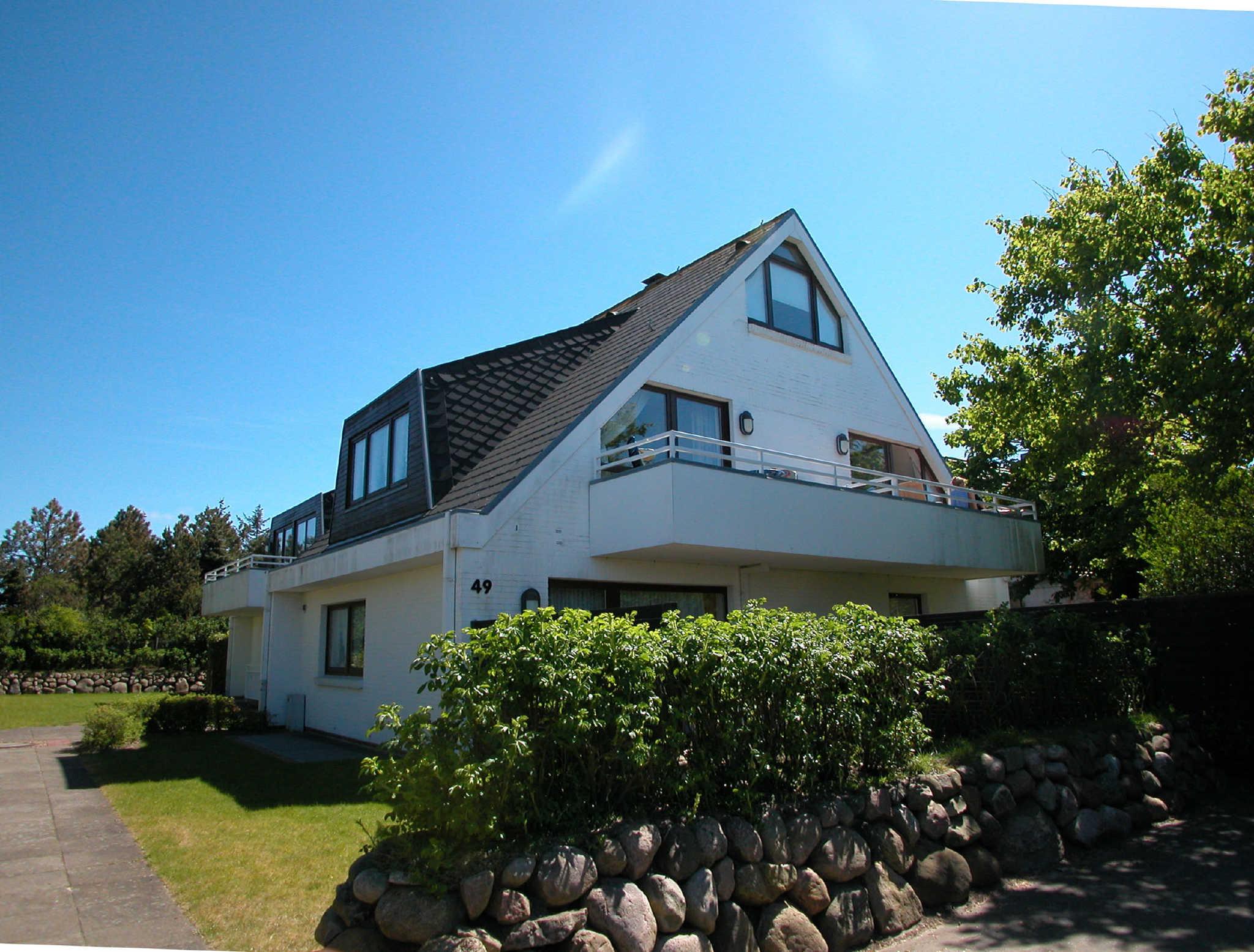 Haus Schau-ins-Land/M�rtl