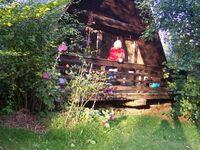 Ferienhaus Bergwiese in Siegsdorf - kleines Detailbild