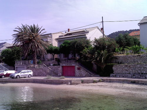 Haus Pereza