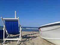 Ferienwohnung Melina in Tortoreto Lido - kleines Detailbild