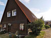 Ferienwohnung 1 Beutel   WE8629, Studio in Sassnitz auf Rügen - kleines Detailbild