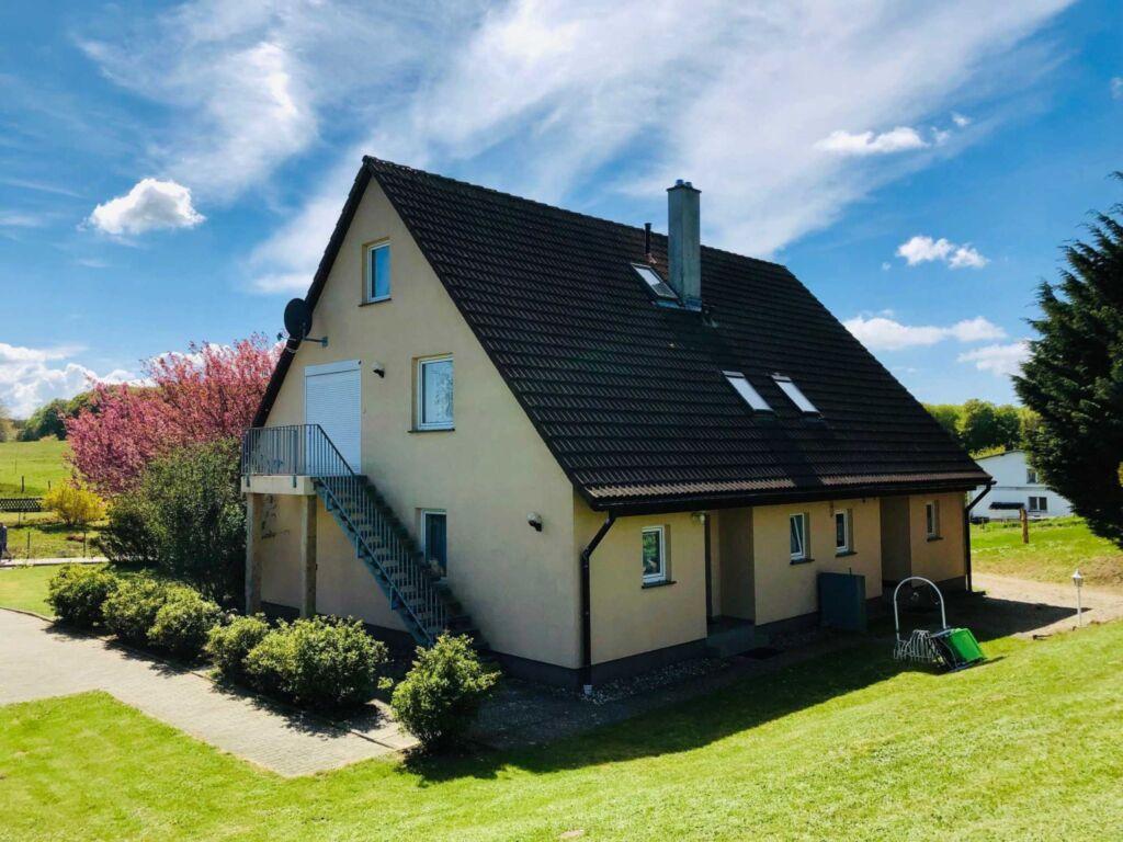 HAGEN- Landferienhaus Sonnenblume - ASM, FH Sonnen