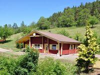 Ferienhaus Reinsberger Dorf in Plaue - kleines Detailbild
