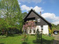 Ferienwohnung 'Im Sonnenschein' in Borkheide - kleines Detailbild