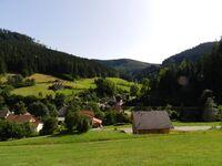 Holzw�lder H�he in Bad Rippoldsau - kleines Detailbild