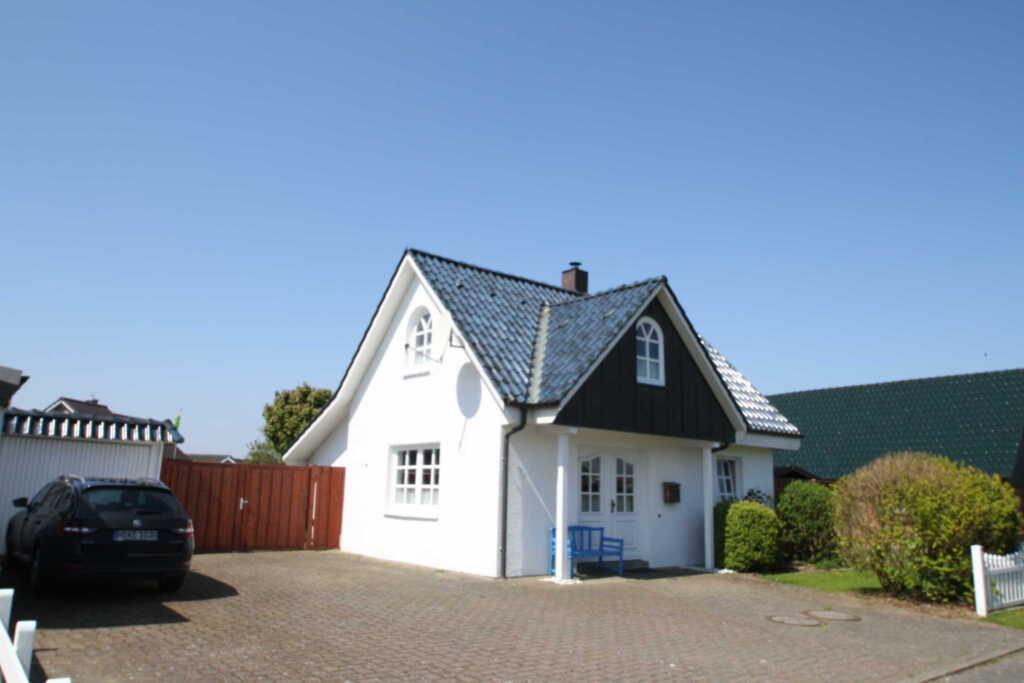 ferienhaus norderpiep 14 mit sauna und kamin ferienhaus norderpiep 14 in friedrichskoog spitze. Black Bedroom Furniture Sets. Home Design Ideas
