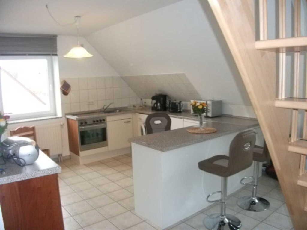 Ferienwohnung Mathias, 5-Raum FeWo, 80 m², Terrass