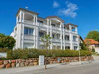 Villa Annika F594 WG 13 Penthouse mit Dachterrasse, AK 13 in Sellin (Ostseebad) - kleines Detailbild