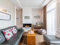 Villa Gruner, 06, 3R (4) in Zinnowitz (Seebad) - kleines Detailbild