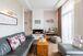 Villa Gruner, 06, 3R (4)