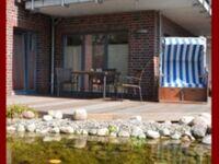 Appartements Sechs A  Zweiraum, Zwei Raum App. mit Garten in Timmendorfer Strand - kleines Detailbild