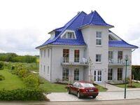 Ferienwohnung Nienhagen in Strandnähe, Ferienwohnung 8 in Nienhagen (Ostseebad) - kleines Detailbild