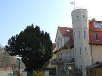 Ferienwohnung Warnemünde an der Ostsee (LB), Ferienwohnung 6 in Rostock-Seebad Warnemünde - kleines Detailbild