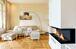Villa Gruner, 07, 3 R (4)