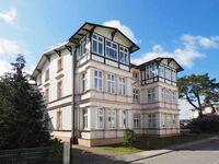 (Maja71)Villa Vineta 205, Vineta 205 in Ahlbeck (Seebad) - kleines Detailbild