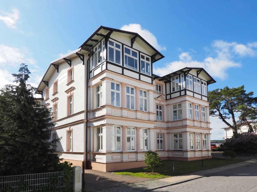 (Maja71)Villa Vineta 205, Vineta 205