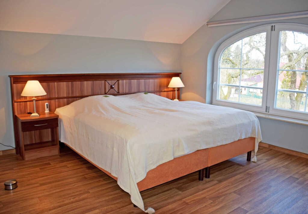 gutshaus appartements mit kamin sauna und au enpool ferienappartement polarstern in garz. Black Bedroom Furniture Sets. Home Design Ideas