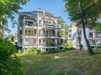 Villa Marfa - Heringsdorf - Wohnung Hamburg, Wohnung Hamburg, DG in Heringsdorf (Seebad) - kleines Detailbild