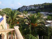 Strandfinca in Cala Romantica - kleines Detailbild