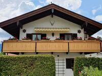 Ferienwohnung am Wallberg **** Rottach-Egern am Tegernsee, Ferienwohnung in Rottach-Egern - kleines Detailbild
